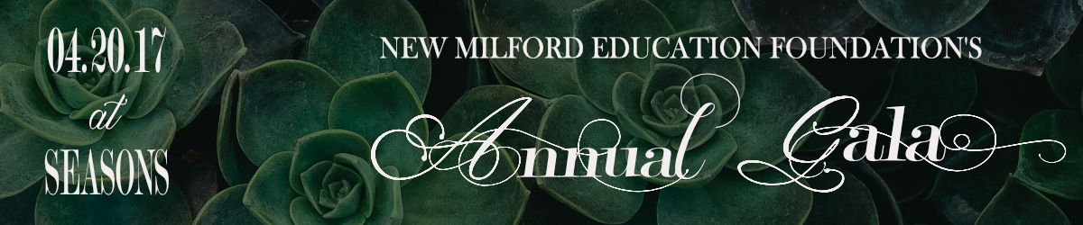 New Milford Education Foundation