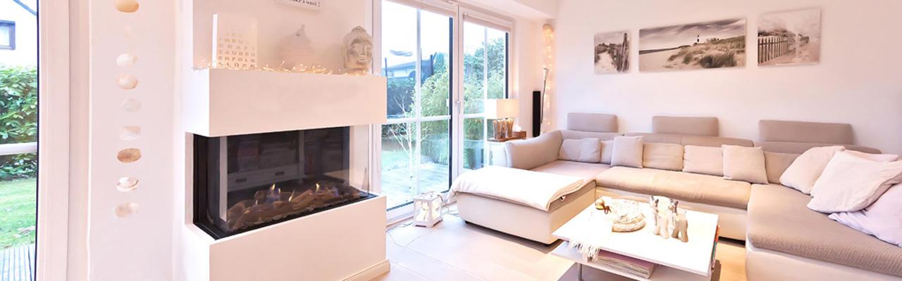 immobilien in hamburg nord ost und ahrensburg verkaufen. Black Bedroom Furniture Sets. Home Design Ideas