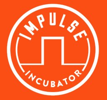 Инкубатор Impulse