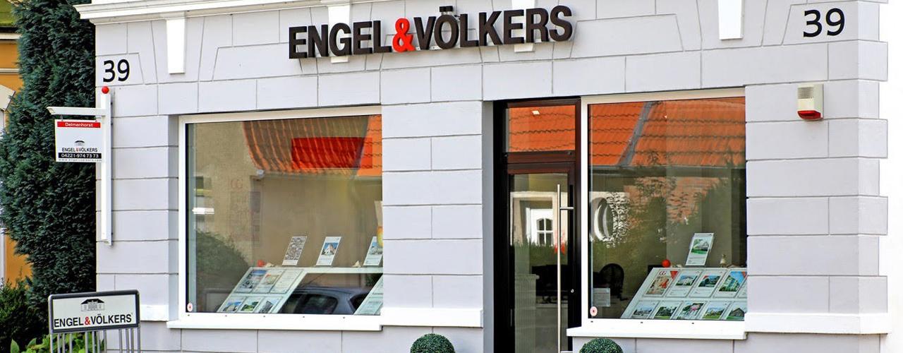 immobilien in weyhe bremer umland delmenhorst ganderkesee engel v lkers. Black Bedroom Furniture Sets. Home Design Ideas