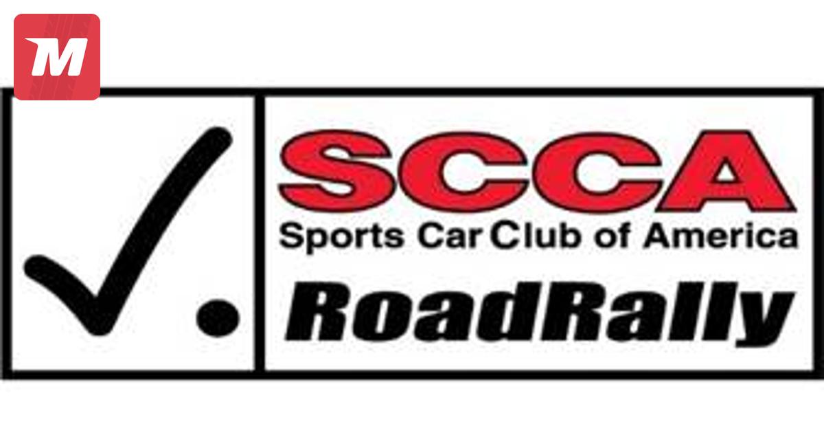 www.motorsportreg.com