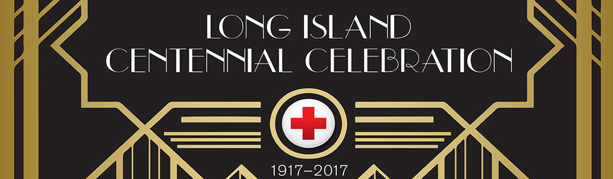 American Red Cross - Greater New York Region