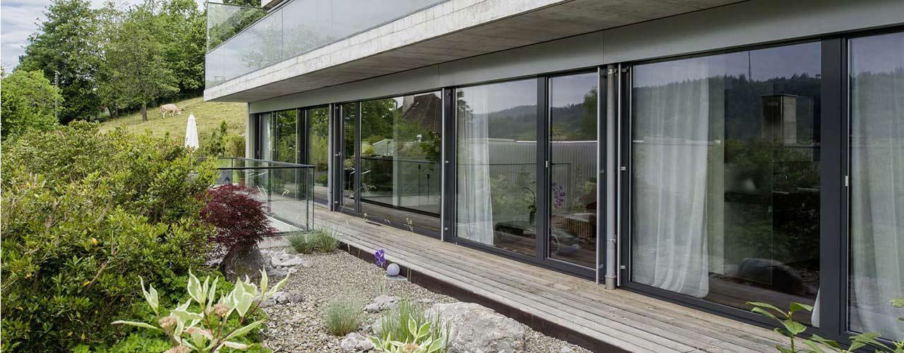 Immobilien haus wohnung privat kaufen mieten kostenlos for Haus mieten privat