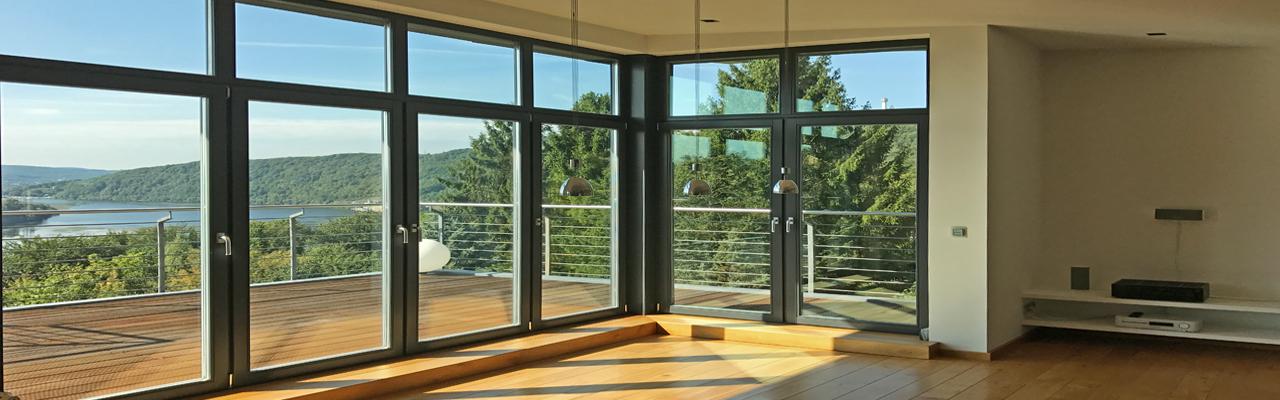 immobilien in dortmund ihr immobilienmakler engel v lkers. Black Bedroom Furniture Sets. Home Design Ideas