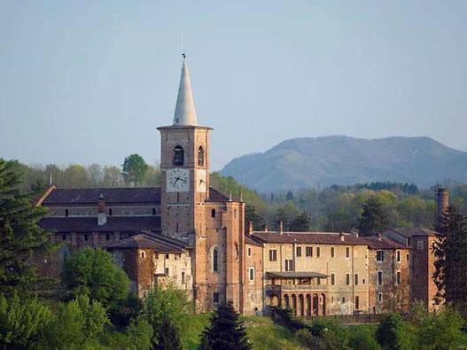 Varese - Museo-della-Collegiata-Castiglione-Olona.jpg
