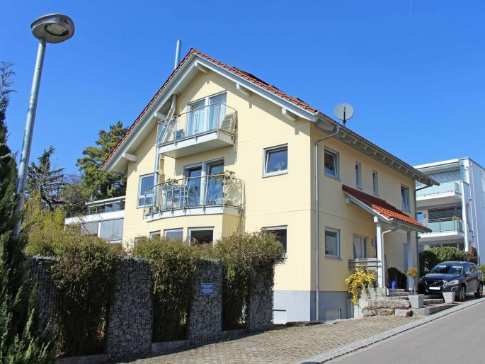 Sind sie auf der suche nach einer neuen herausforderung for Familienhaus berlin