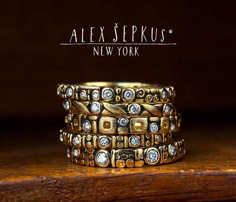Fine Jewelry Designers Luxury Watch Brands Henne Jewelers