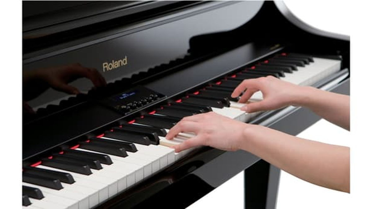 Instruments & Instructors - Wadsworth Music