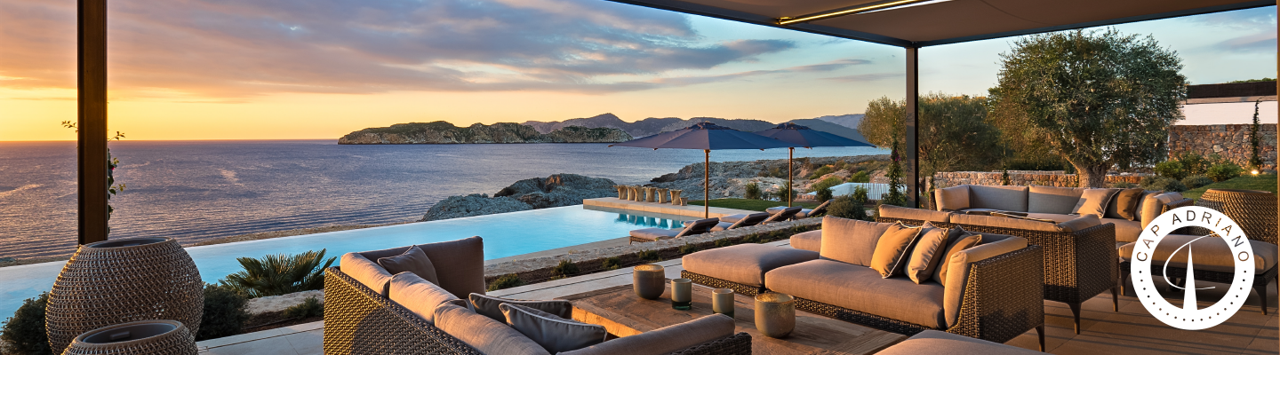 immobilien mallorca villa haus finca wohnung kaufen. Black Bedroom Furniture Sets. Home Design Ideas