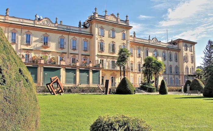 Varese - villa-recalcati-varese.jpg