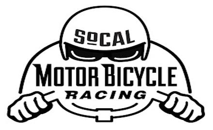 Socal motor bicycle goped racing grange motor circuit for Socal motor bicycle racing