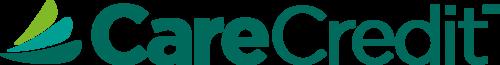 CareCredit标志