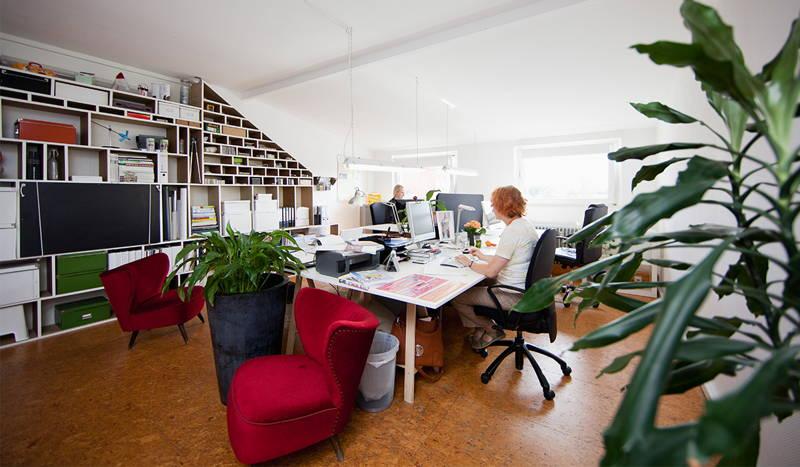 Büro IBO Design_M31.jpg