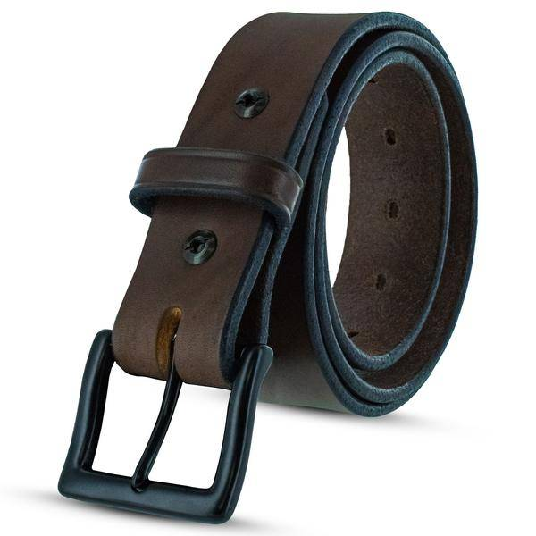 71ba27218 Hanks Everyday Belt