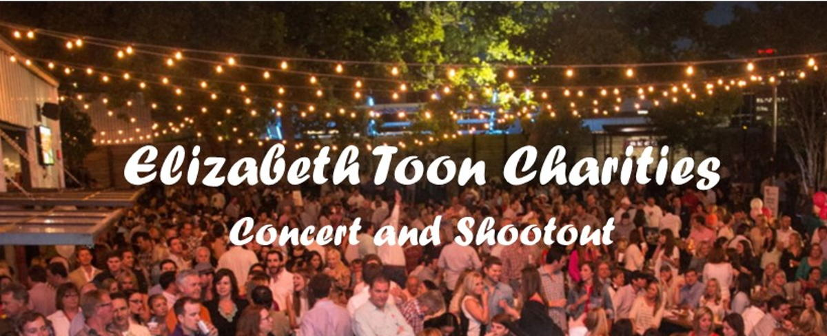 Elizabeth Toon Charities