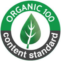 Why Buy IMO-Certified Cotton Diapers - The Natural Baby Company