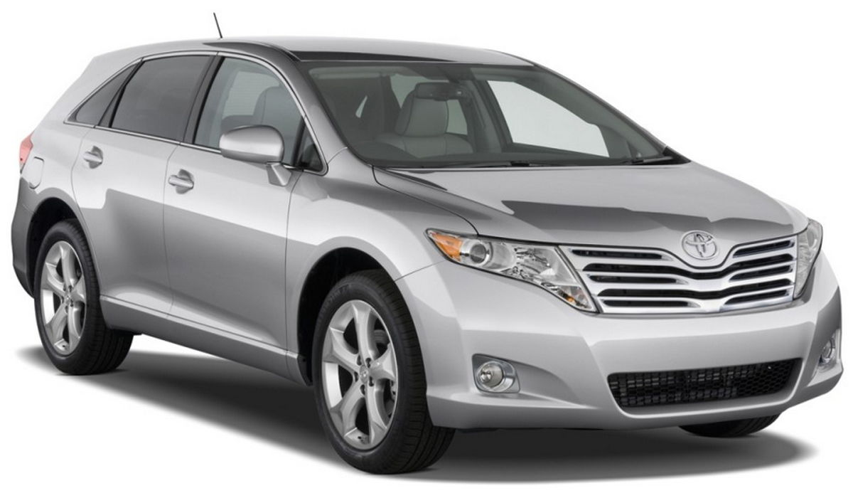 pressure star system style blind holistic spot come from features comes versatility toyota performance the airbags seven and powerful venza natural of safety with mirrors tire great aside