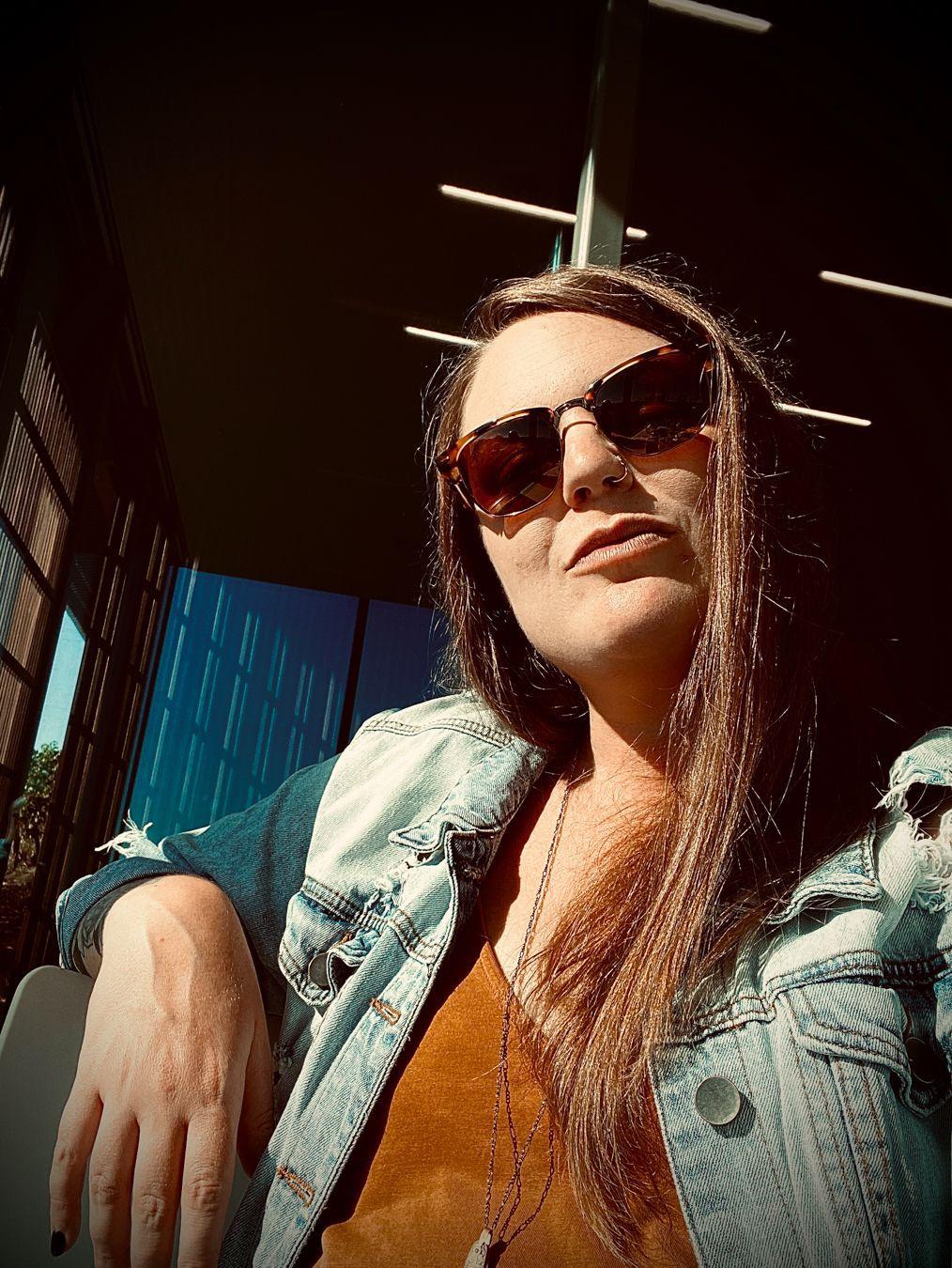 Lauren Pond - Account Supervisor
