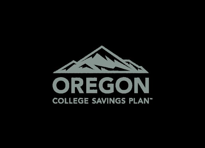 Oregon College Savings Plan