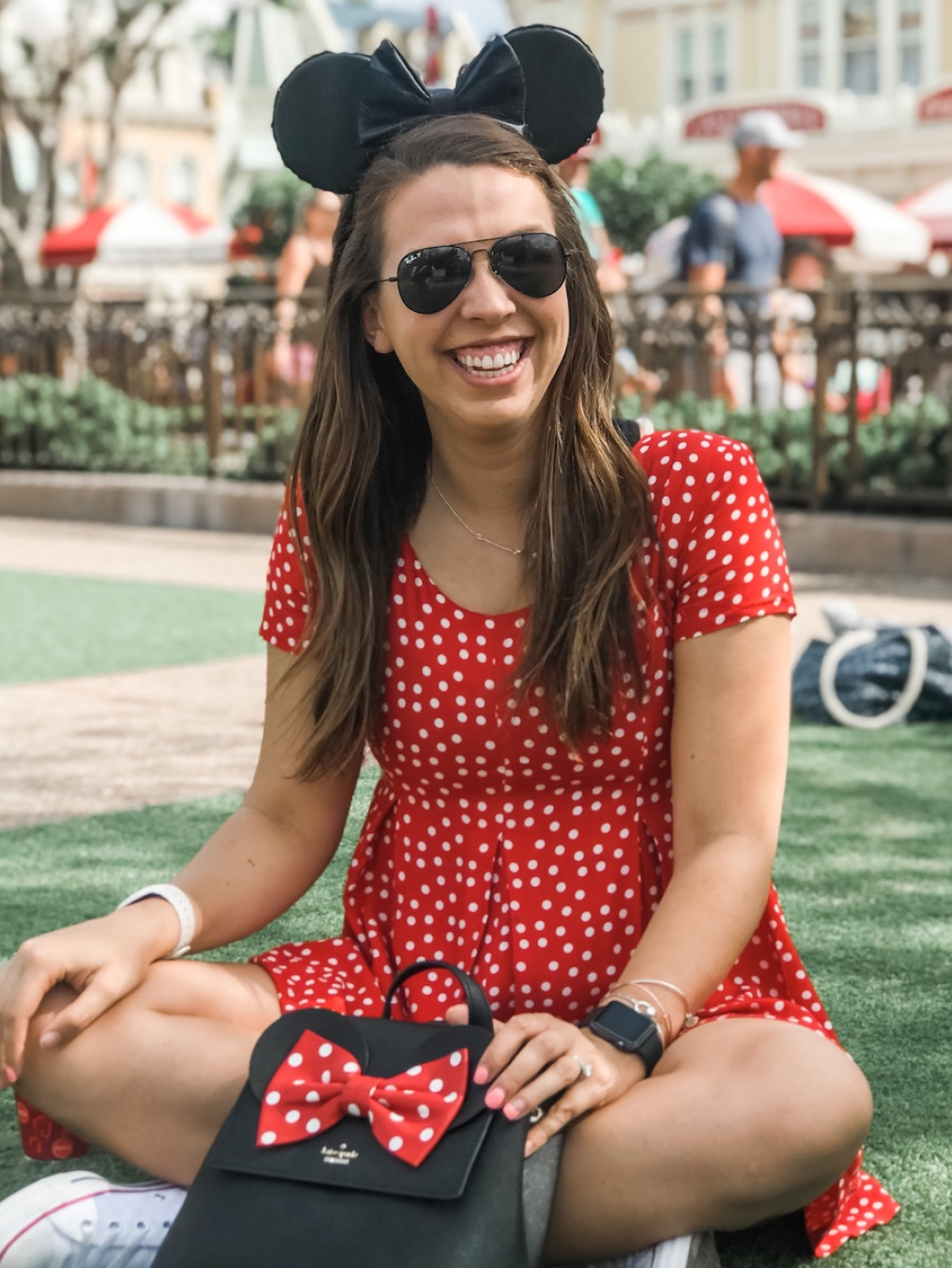 Annalisa Smola - Project Manager