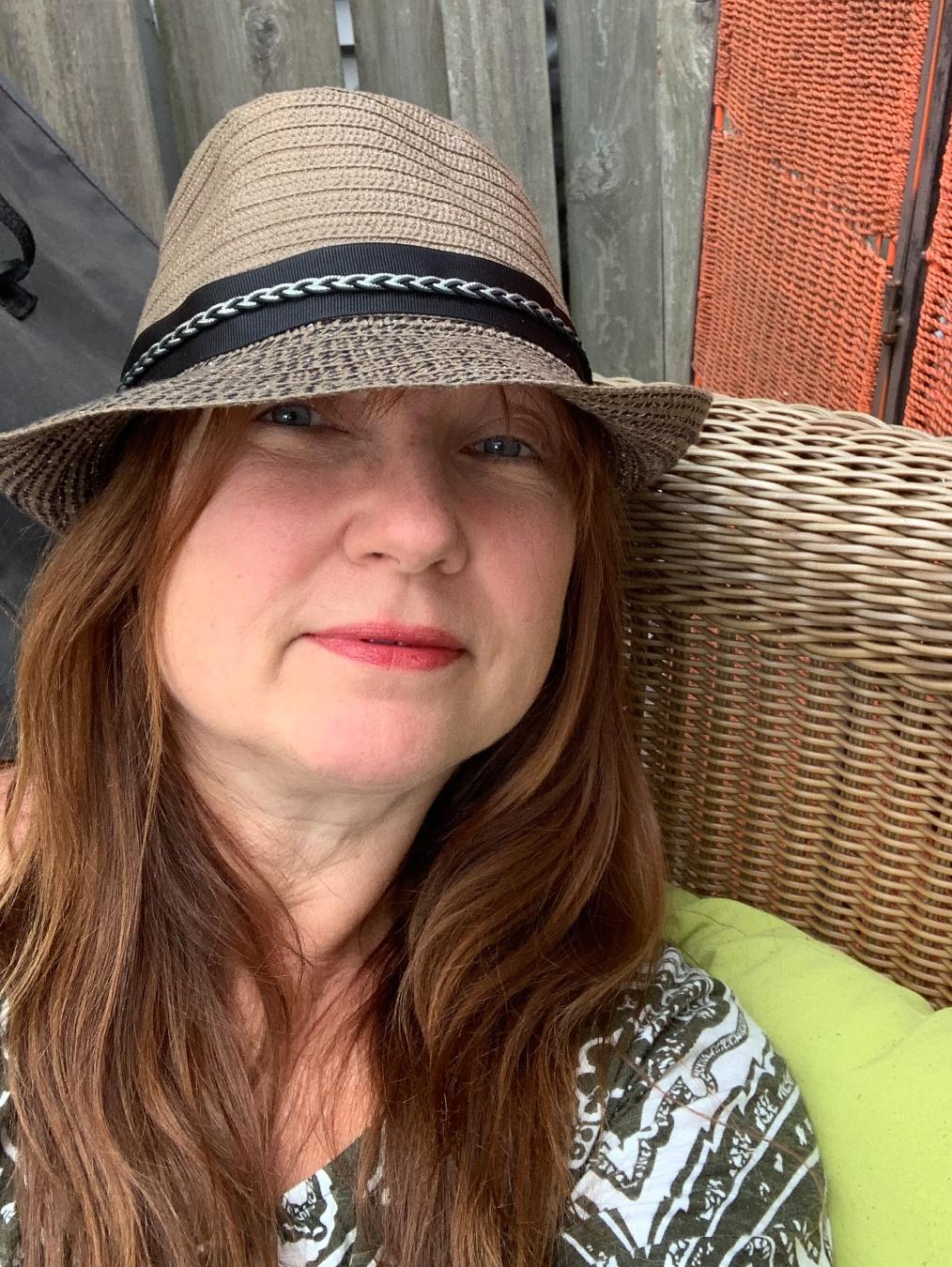 Heidi Nelson - Director HR & Administration
