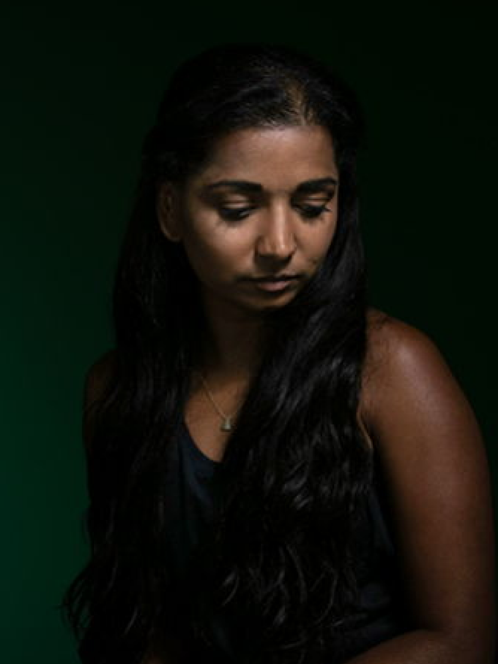 Lavanya Nolan - Account Lead