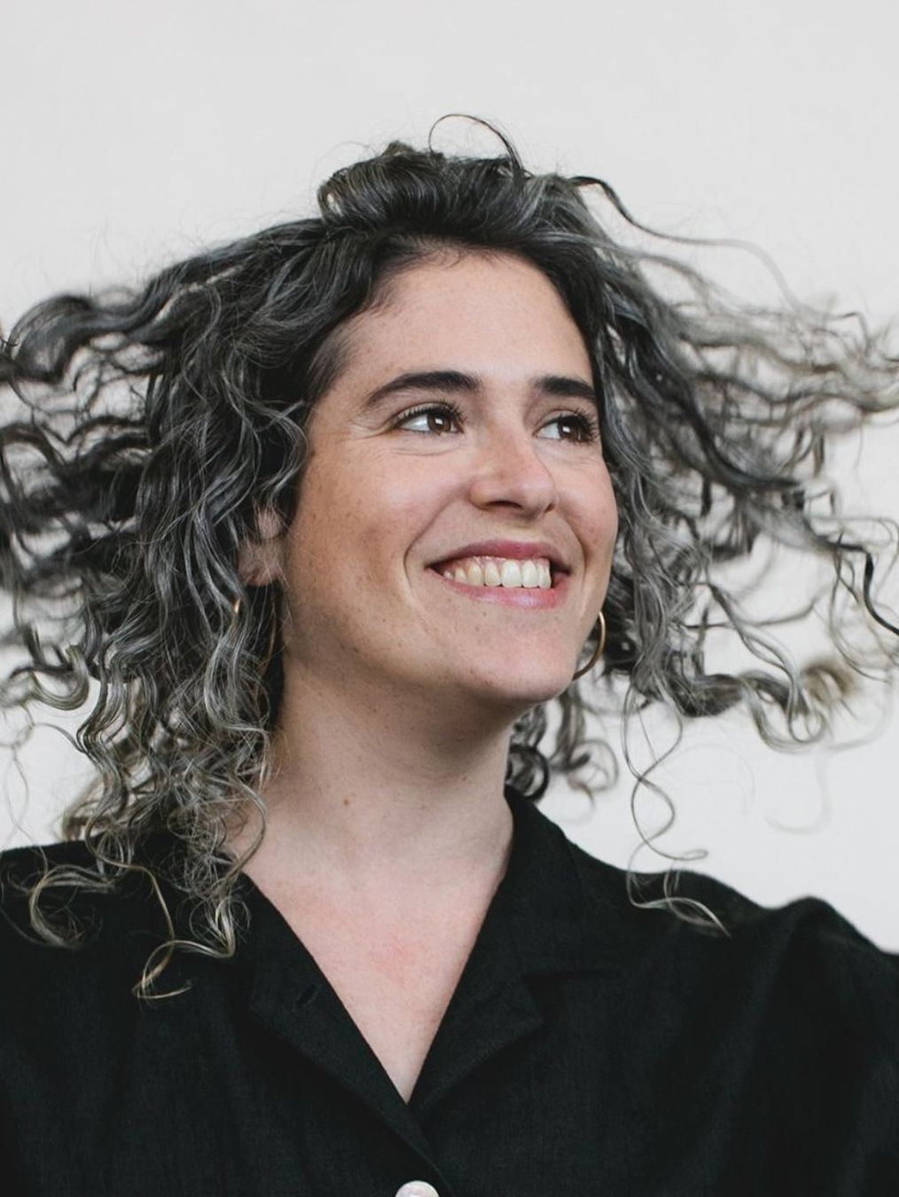 Rachel Milbauer - Strategist
