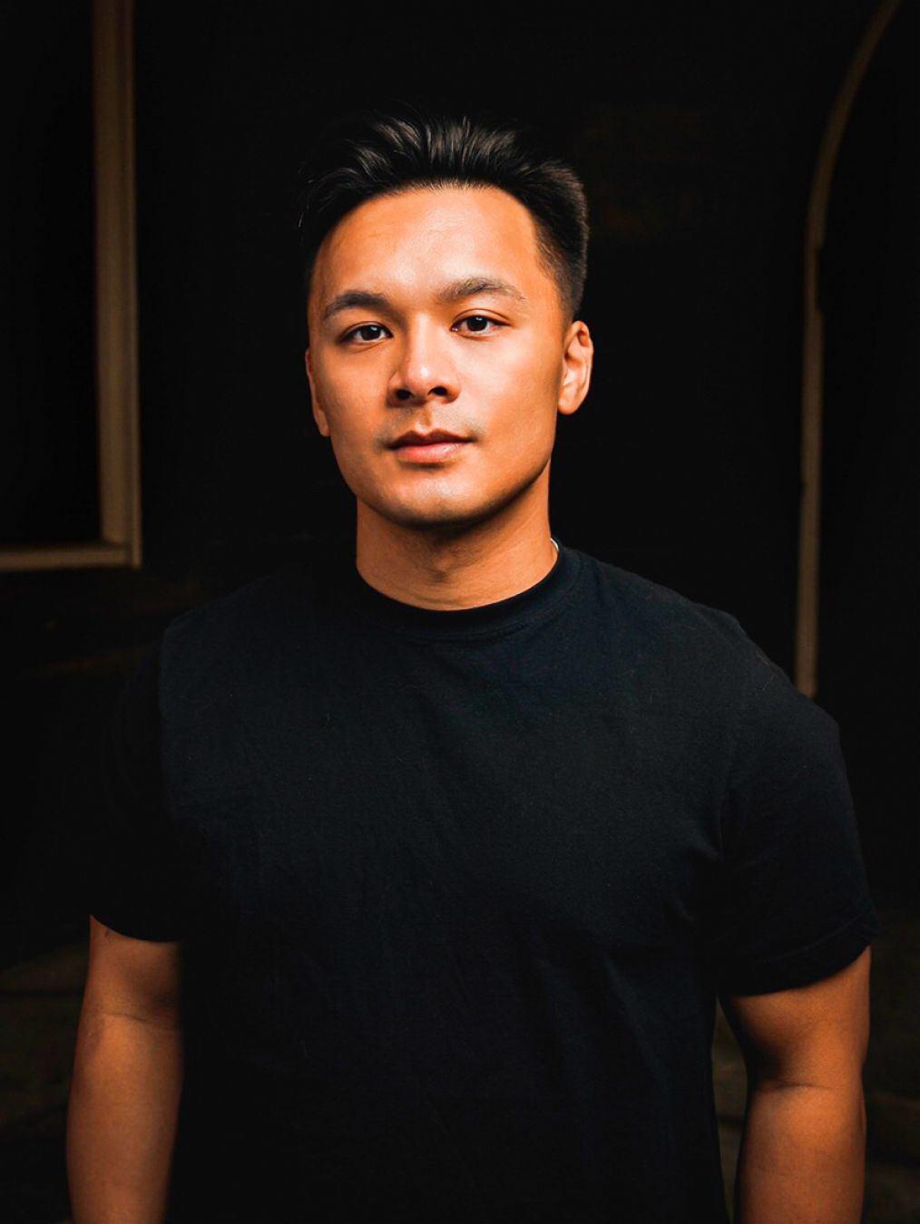 Brandon Ha - Project Manager