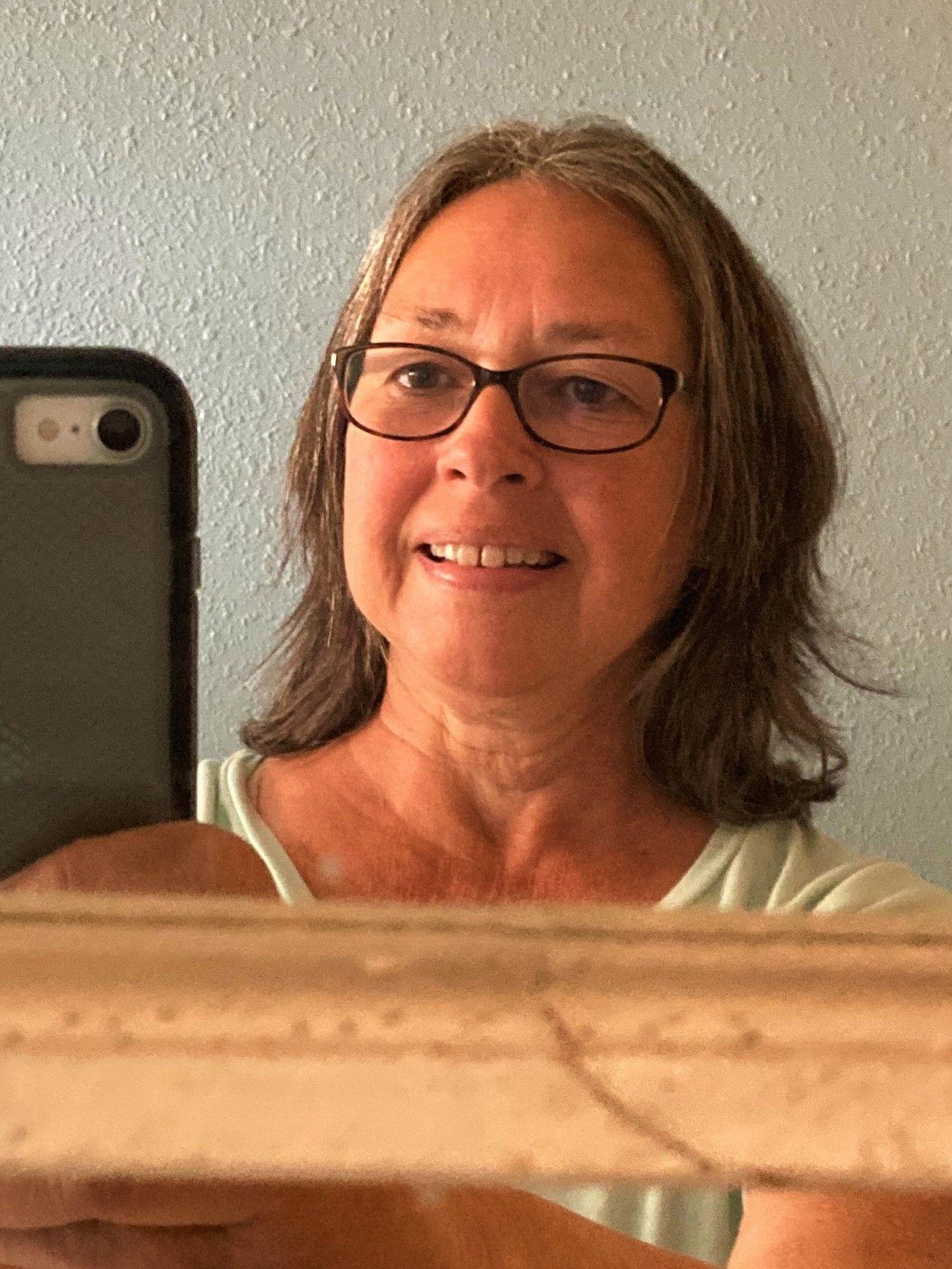 Paula Wart - Senior Copywriter