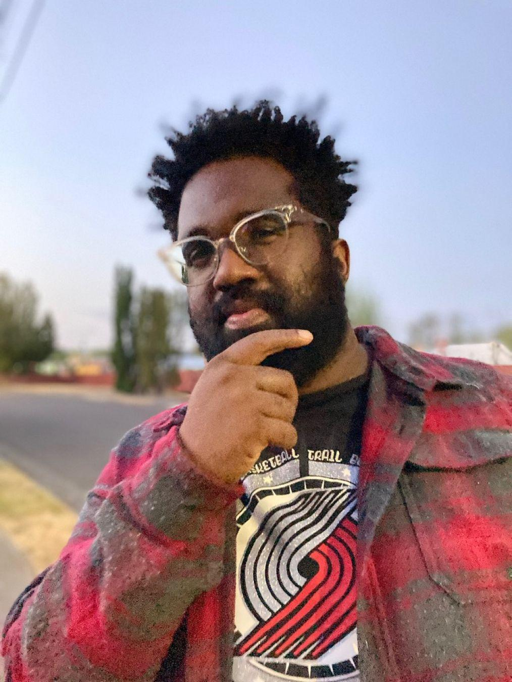 Koko Udomah - Junior Copywriter