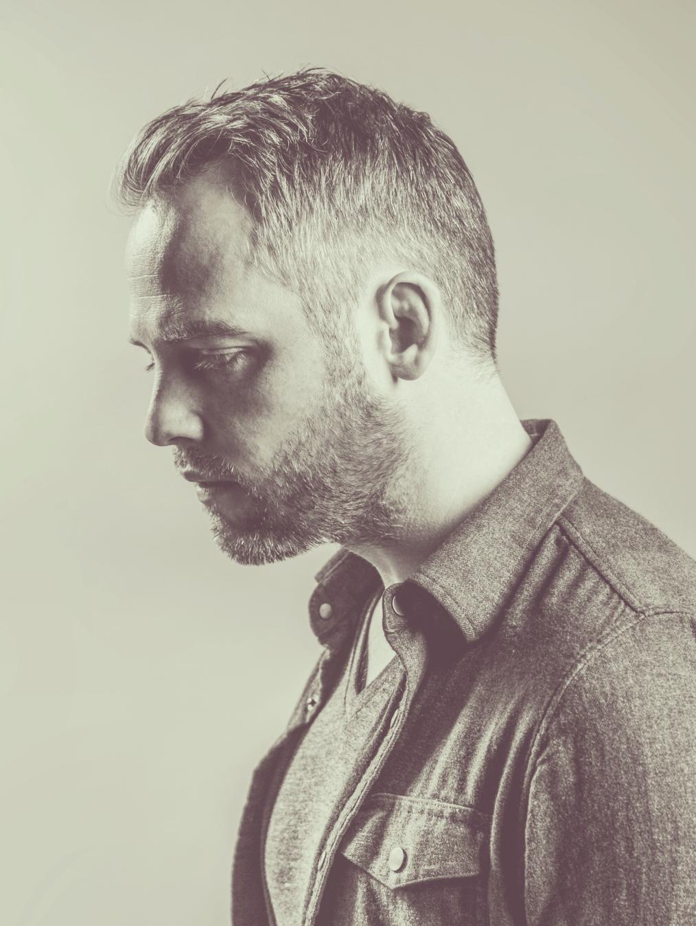 Tyler Stenson - Director of Writing