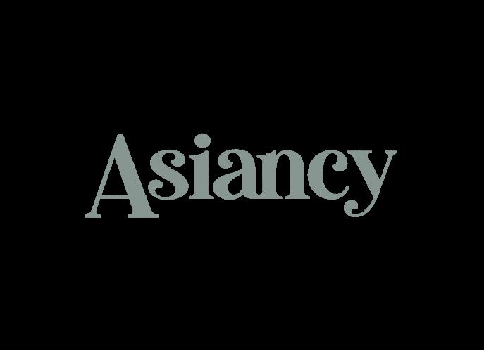 Asiancy