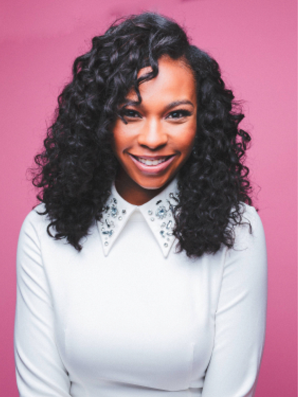 Lauren Robinson - Account Manager