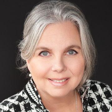 Marie-Hélène Gagnon