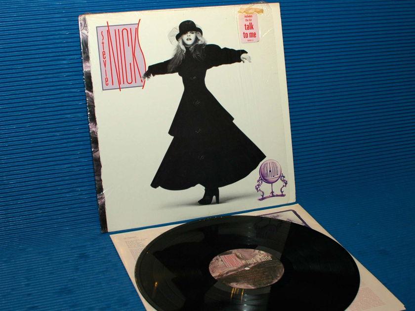 """STEVIE NICKS  - - """"Rock A Little"""" - Modern 1985"""