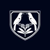 Birkenhead College logo