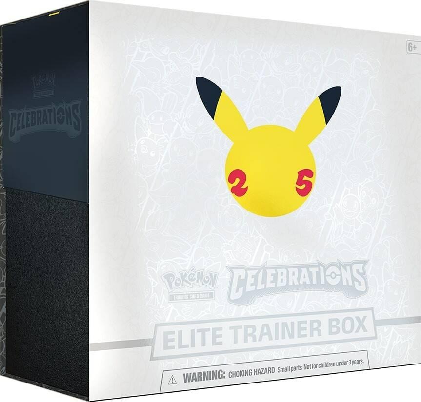 Pokemon-tcg-celebrations-elite-trainer-box