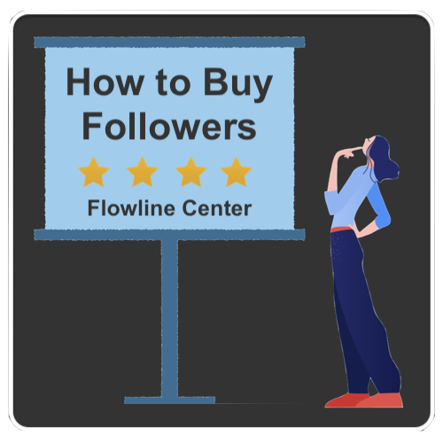 How to Buy Followers