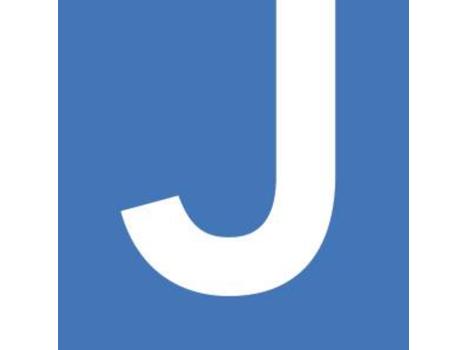 3-Month Membership to JCC