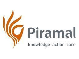 Piramal