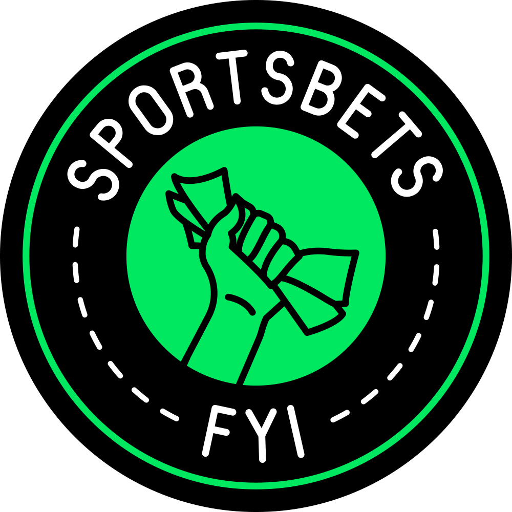 SportsBets.FYI - Free weekly sports betting newsletter