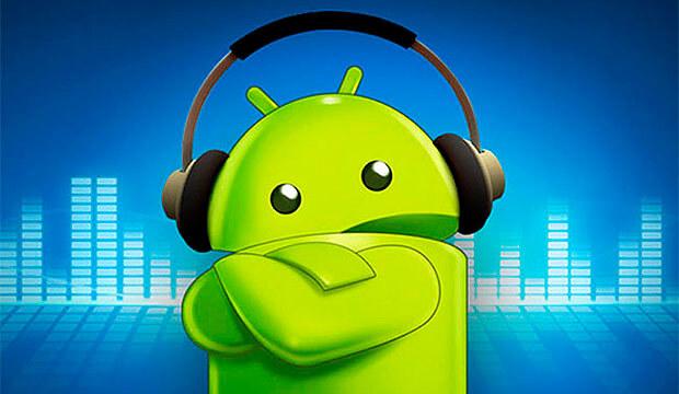 Мобильное приложение «ПИ FM» теперь и на Android - Новости радио OnAir.ru