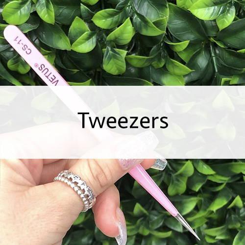 buy tweezers online