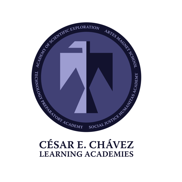 Cesar Chavez Academies PTSA