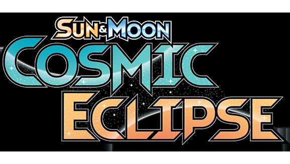 cosmic-eclipse-pokemon-cards