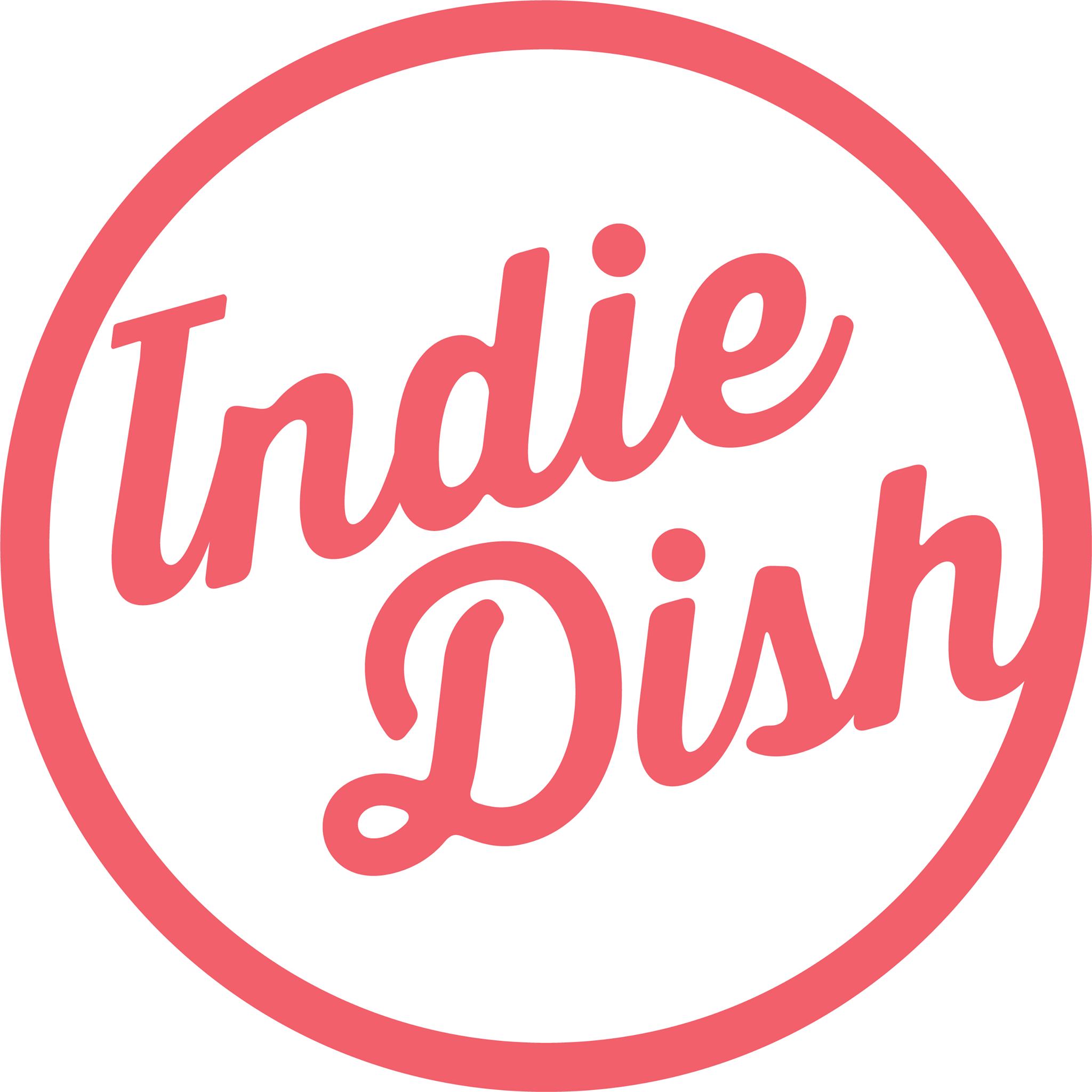 Indie Dish