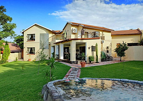 South Africa - First Sale - 19 Peridot Street, Jukskei Park.jpg