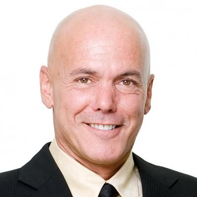 Daniel Allaire Courtier immobilier RE/MAX Signature