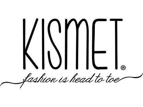 Kismet Cosmetics Gift Set