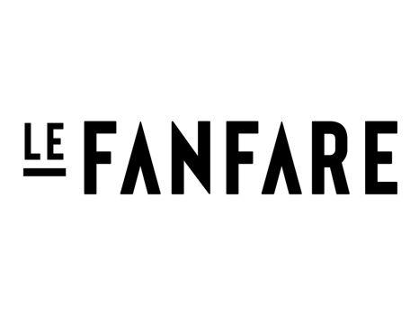 Le Fanfare - $75 Gift Card